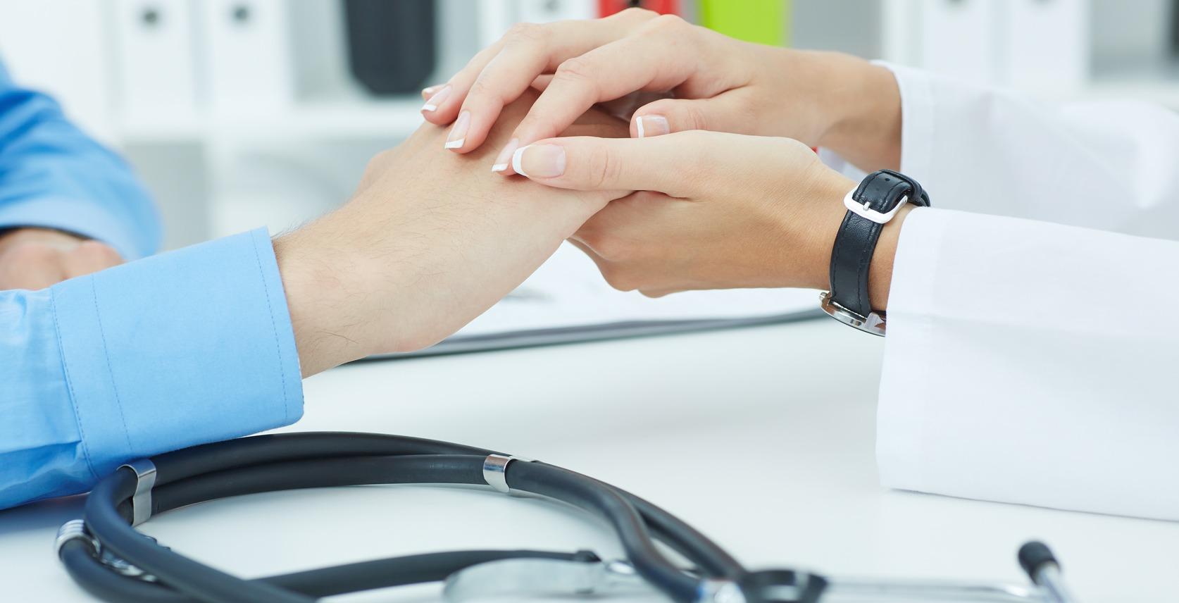 Nasz szpital realizuje program koordynowanej opieki nad kobietą w ciąży (KOC II/III)